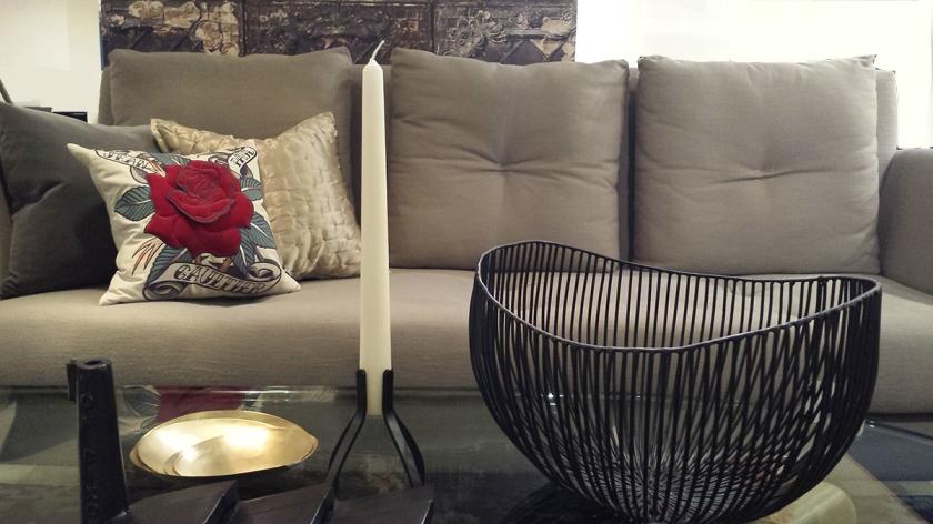 boutique-hotel-design_interior-designer-london