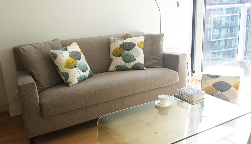 living-room_heals-sofa_nesting-properties