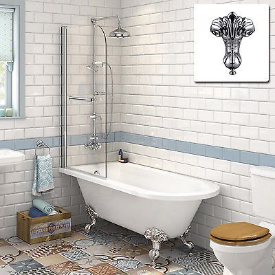 victorian-bathroom-traditional-roll-tp_8769616628110436501f