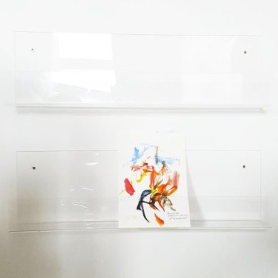 acrylic-book-shelf_clear-bookshelf_kids-book-shelf-600x600