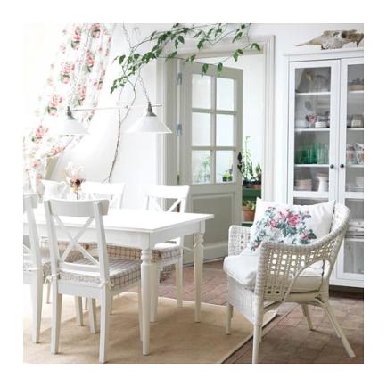 ingatorp-extendable-table-white__0208606_pe323885_s4 (1)
