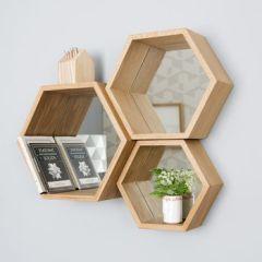 normal_hexagon-mirror-shelves